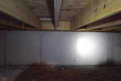 crawlSpaceBefore